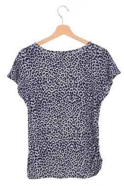 Детска блуза VRS2