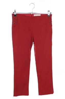 Детски панталон ZARA Girls1