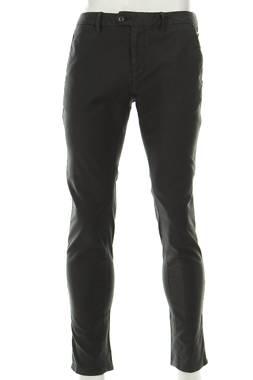 Мъжки панталон Scotch & Soda1