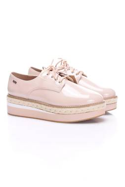 Дамски обувки Mtng1