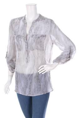 Дамска блуза Apt.91