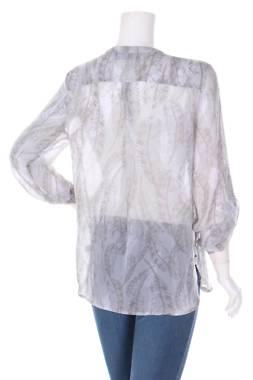 Дамска блуза Apt.92