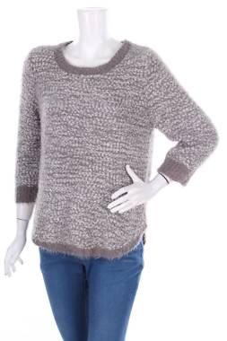 Дамски пуловер John Paul Richard1