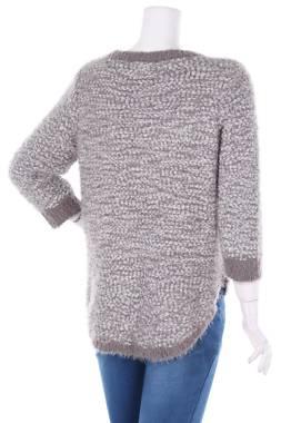 Дамски пуловер John Paul Richard2