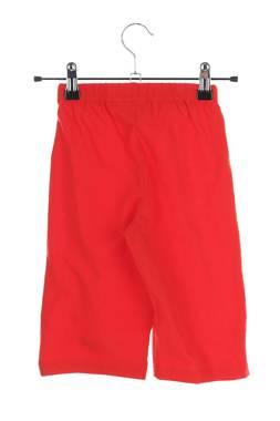 Детски панталон Geckoline2