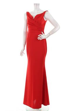 Официална рокля Wal G1