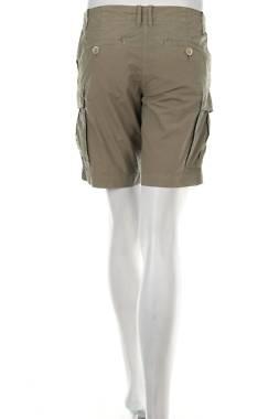 Дамски къс панталон Napapijri2