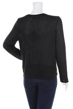 Дамски пуловер Even & Odd2