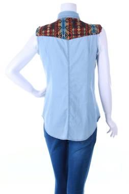 Дамска риза Denim Co2