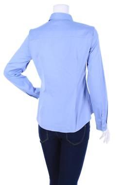 Дамска риза Esprit1