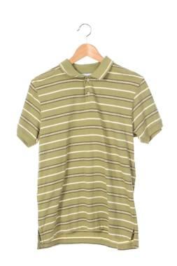 Детска тениска Old Navy1