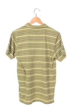 Детска тениска Old Navy2