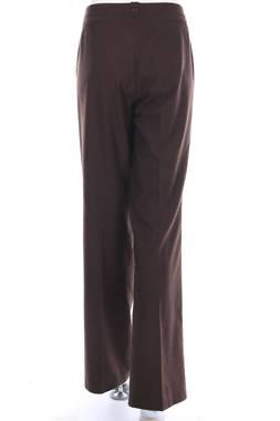 Дамски панталон Cambio2