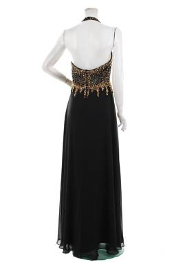 Официална рокля Luxuar Limited2