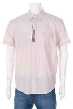 Мъжка риза Bruno1