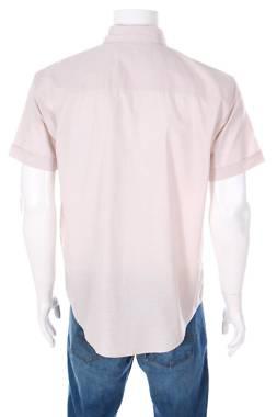 Мъжка риза Bruno2