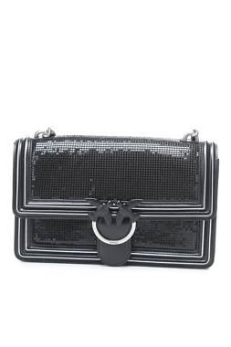 Дамска чанта Pinko1
