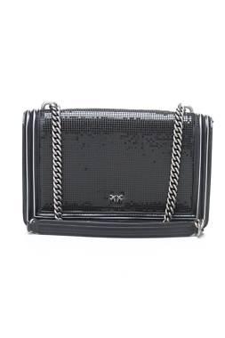 Дамска чанта Pinko2