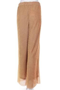 Дамски панталон Only Carmakoma2