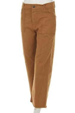 Дамски панталон Day Dreams1