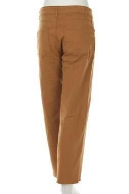 Дамски панталон Day Dreams2