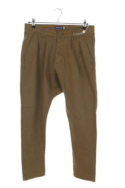 Детски панталон Original Marines1