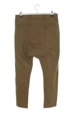 Детски панталон Original Marines2