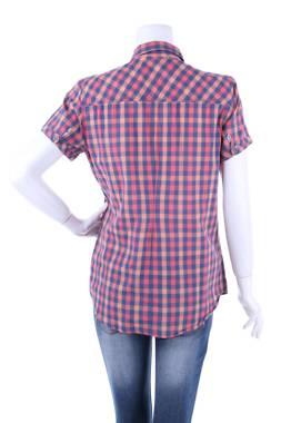 Дамска риза Cecil1