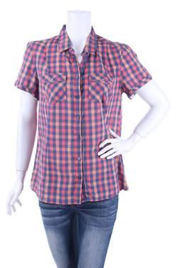 Дамска риза Cecil2