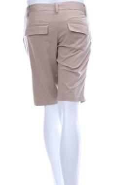 Дамски къс панталон Banana Republic2