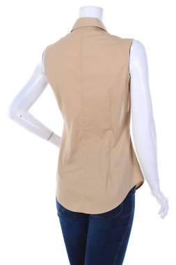 Дамска риза New York & Company2