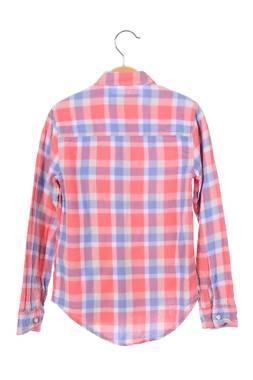 Детска риза Abercrombie Kids2