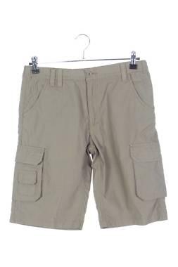 Детски къс панталон 1