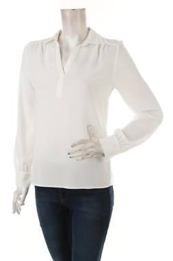 Дамска блуза More & More1