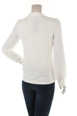 Дамска блуза More & More2