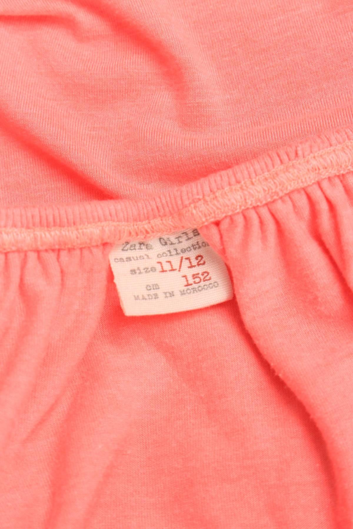 Детска блуза ZARA Girls2