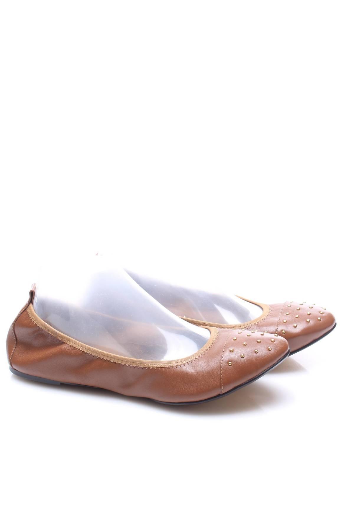 Дамски обувки Cocorose1