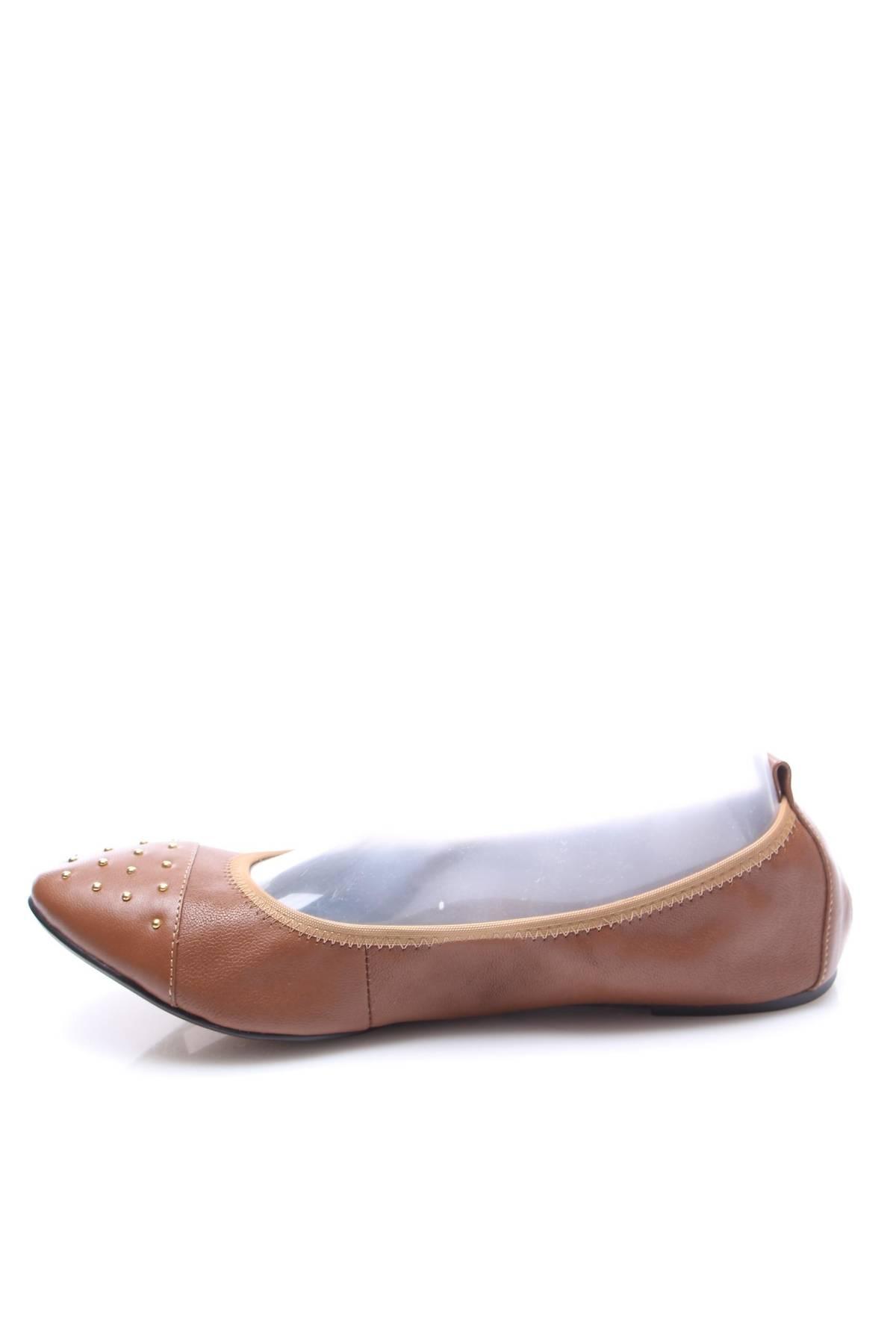 Дамски обувки Cocorose2