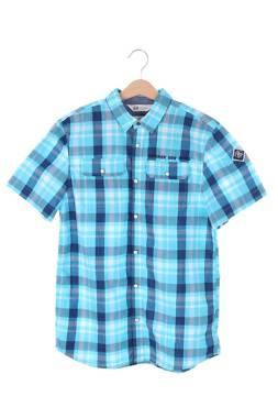 Детска риза H&M1
