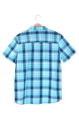 Детска риза H&M2
