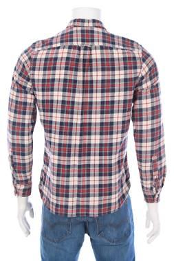 Мъжка риза H&M L.O.G.G.2
