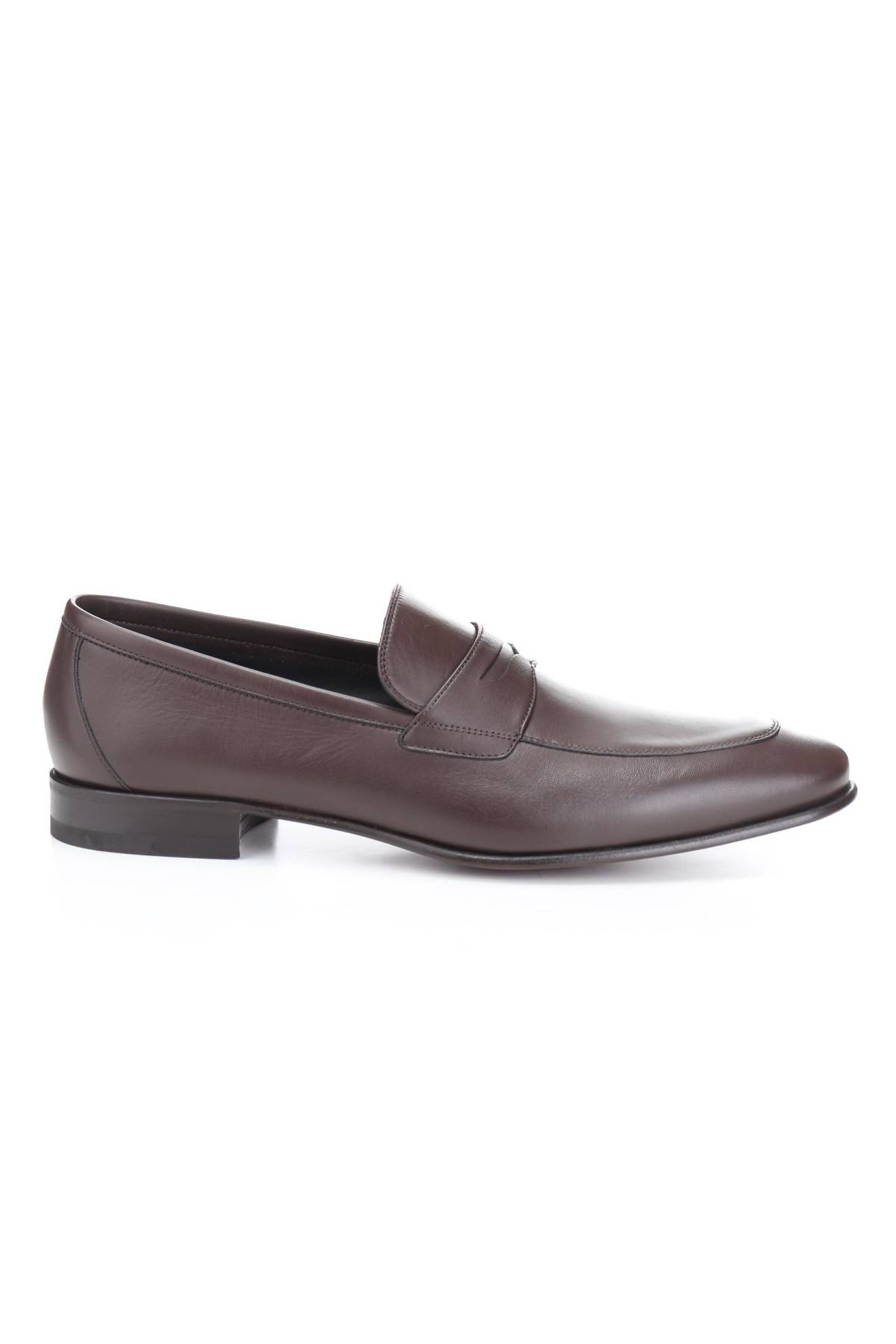 Мъжки обувки A.Testoni1
