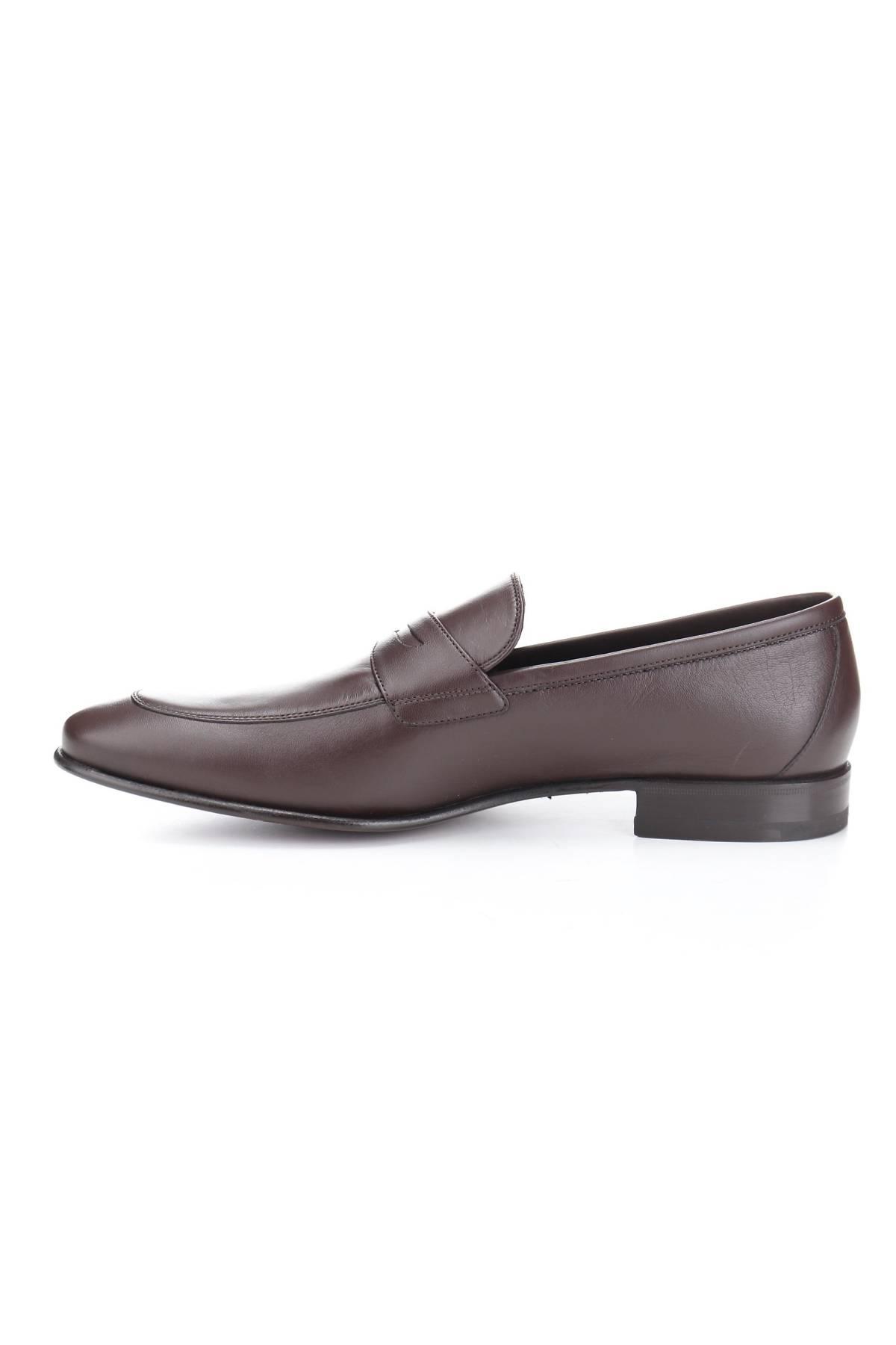Мъжки обувки A.Testoni2