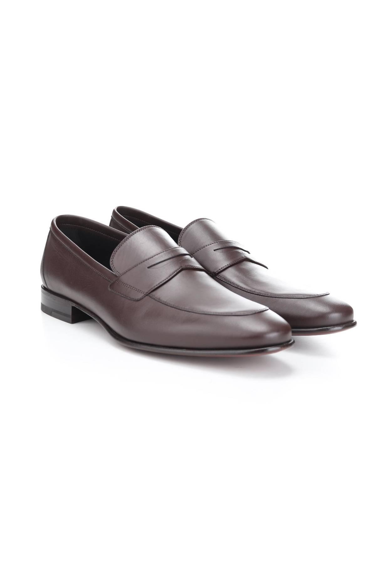 Мъжки обувки A.Testoni3