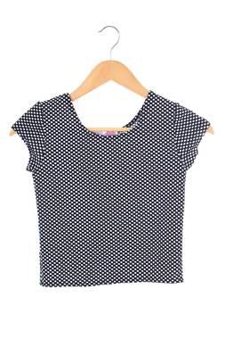 Детска блуза Derek Heart1