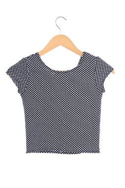 Детска блуза Derek Heart2