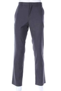 Мъжки панталон Mossimo 1