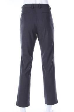Мъжки панталон Mossimo 2