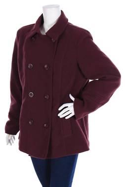 Дамско палто Faded Glory1