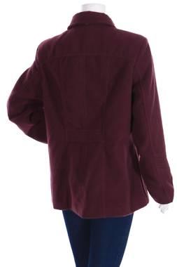 Дамско палто Faded Glory2